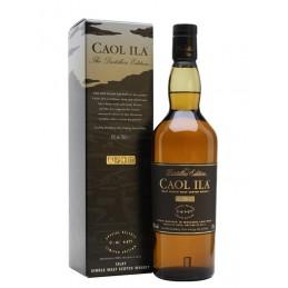 Caol Ila Distillers Edition...