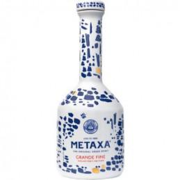 METAXA GRAND FINE...