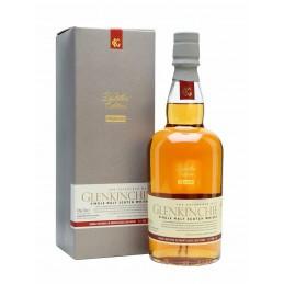 Glenkinchie Distillers...