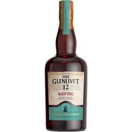 The Glenlivet 12 Years...