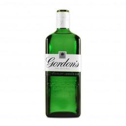 GORDON'S GREEN LABEL  0,7 ltr