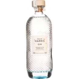 ISLE OF HARRIS GIN  0,7 ltr