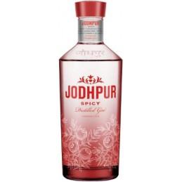 JODHPUR SPICY  0,7 ltr