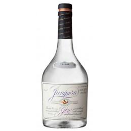 JUNIPERO GIN  0,7 ltr