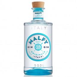 MALFY GIN ORIGINALE  0,7 ltr