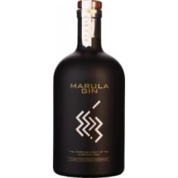 MARULA GIN  0,5 ltr