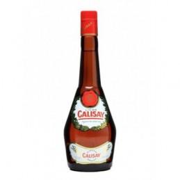 CALISAY  0,7 ltr