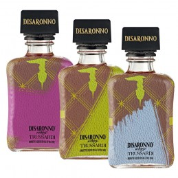 DISARONNO (3X5CL BOTTLES)...