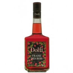 DOLFI FRAIS DE BOIS  0,5 ltr