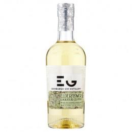 EDINBURGH ELDERFLOWER  0,5 ltr