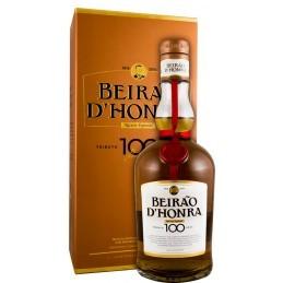 LICOR BEIRAO D'HONRA +...
