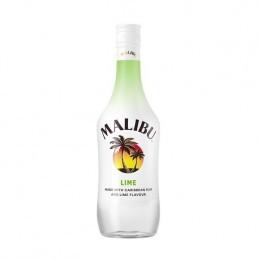 MALIBU LIME  0,7 ltr