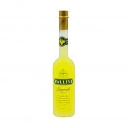 PALLINI LIMONCELLO  0,5 ltr