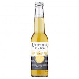 CORONA EXTRA (12X33CL BOTTLES)