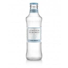 LONDON ESSENCE SODA WATER...