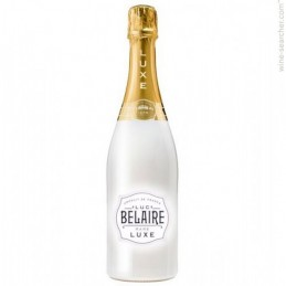 LUC BELAIRE FANTOME LUXE...