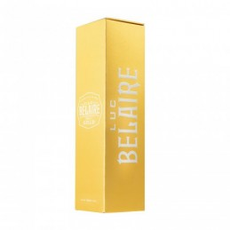 LUC BELAIRE GOLD + GB  0,75...