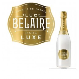 LUC BELAIRE LUXE  0,75 ltr