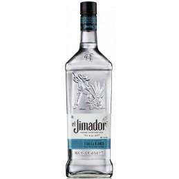 EL JIMADOR BLANCO  0,7 ltr