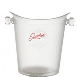 Glen Scanlan Ice Bucket