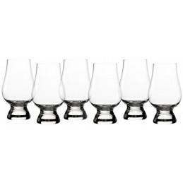 GLENCAIRN TASTING GLASS – 6...