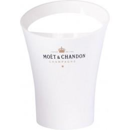 Moet & Chandon Bucket