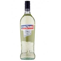 CINZANO BIANCO  0,75 ltr