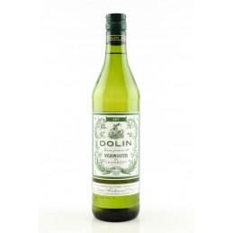 DOLIN DRY  0,75 ltr