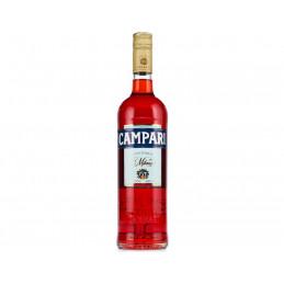 CAMPARI BITTER 0,7 ltr