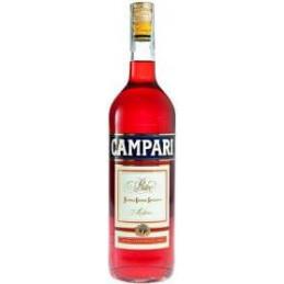 CAMPARI BITTER 3 ltr