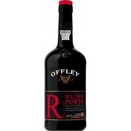 OFFLEY RUBY  1 ltr