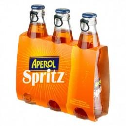 APEROL SPRITZ (24X17,5CL...