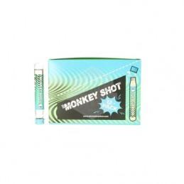 Dr. Monkeyshot 32-pack...
