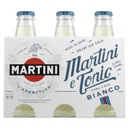 MARTINI & TONIC BIANCO...