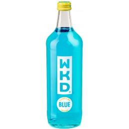 WKD BLUE (24X27,5CL BOTTLES)