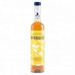 Everleaf  0,5 ltr