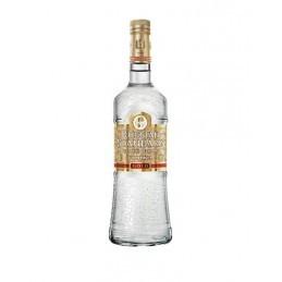 RUSSIAN STANDARD GOLD 0,7 ltr