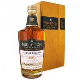 MIDLETON VERY RARE IRISH ....