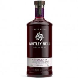 WHITLEY NEILL SLOE GIN