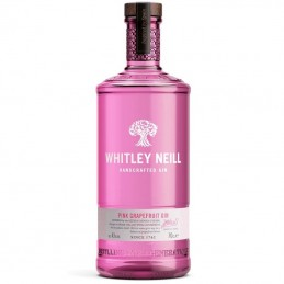 WHITLEY NEILL PINK...