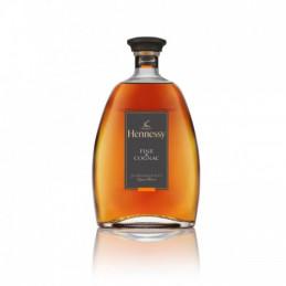 HENNESSY FINE DE COGNAC 1 ltr