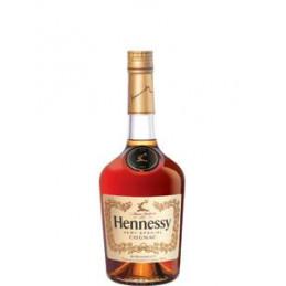 HENNESSY VS 1 ltr