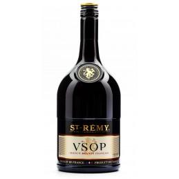 ST.REMY VSOP  0,7 ltr