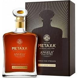 METAXA ANGEL'S TREASURE +...