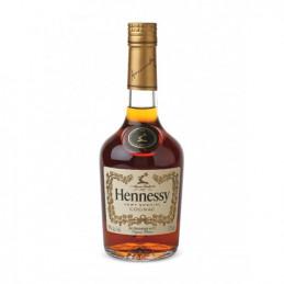 HENNESSY VS 0,35 ltr