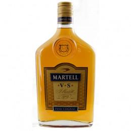 MARTELL VS 0,35 ltr