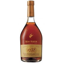 REMY MARTIN 1738 ACCORD...
