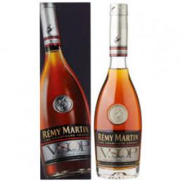 REMY MARTIN VSOP Mature...