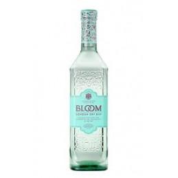 BLOOM LONDON DRY GIN 1 ltr
