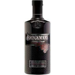 BROCKMANS GIN 0,7 ltr